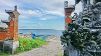 Bali - Canggu