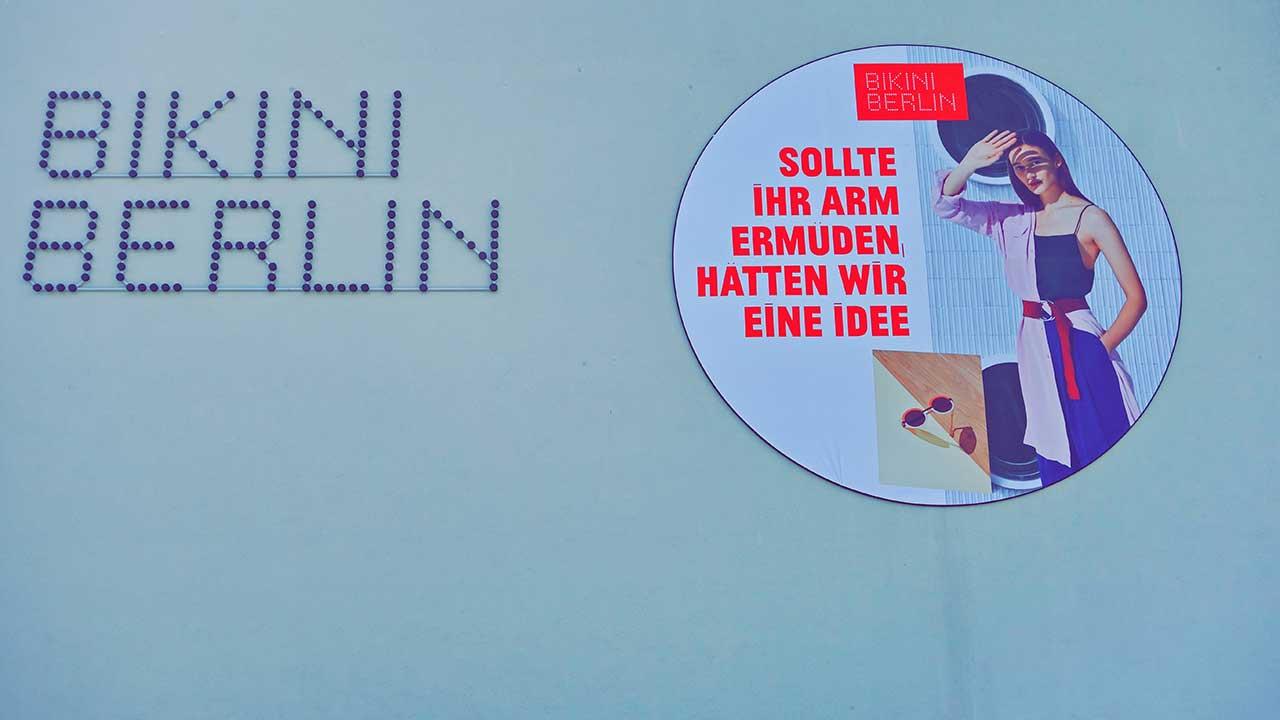Bikini Berlin (2017/06)